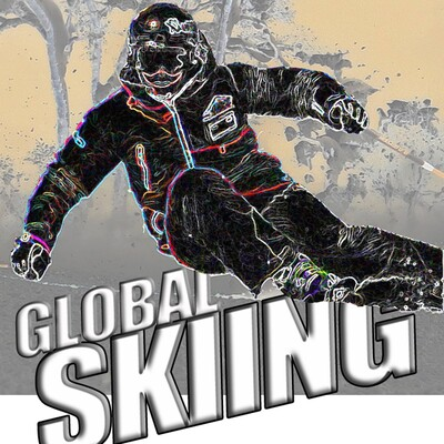 Global Skiing