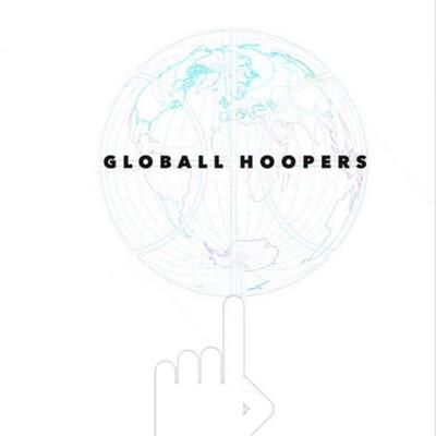 Globall Hoopers
