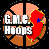 GMC Hoops Simulation Summer