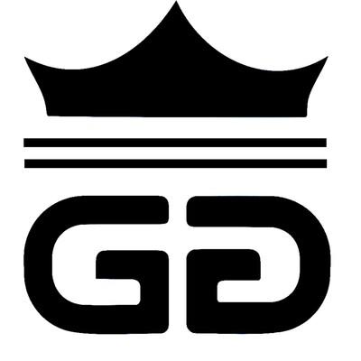 I am Guru Gray Podcast