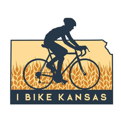 I Bike Kansas Podcast