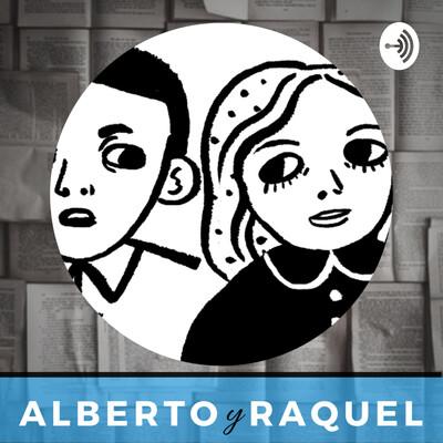 Alberto y Raquel