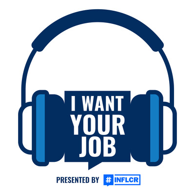 I Want Your Job (IWYJ)