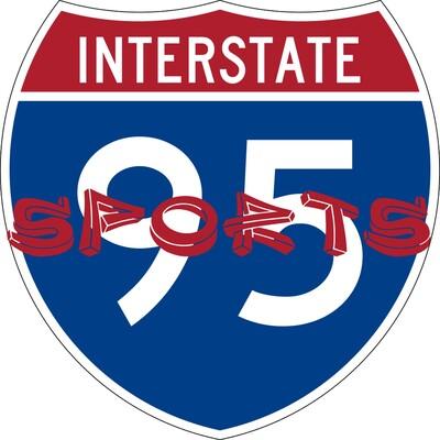 I-95 Sports Podcast
