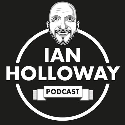 Ian Holloway Podcast