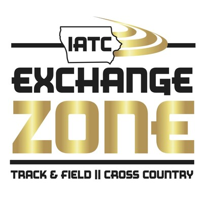 IATC Exchange Zone