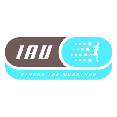 IAU Athlete Interviews & News