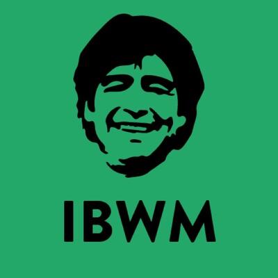 IBWM Podcast