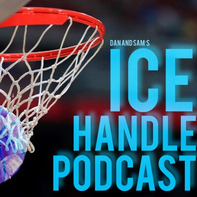 IceHandle Podcast