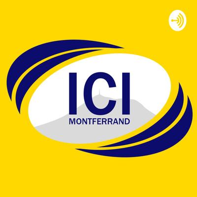 Ici Montferrand