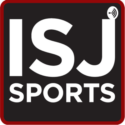 Idaho State Journal Sports Podcast