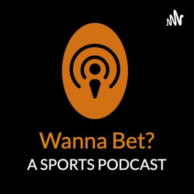 Idiots Who Talk Sports