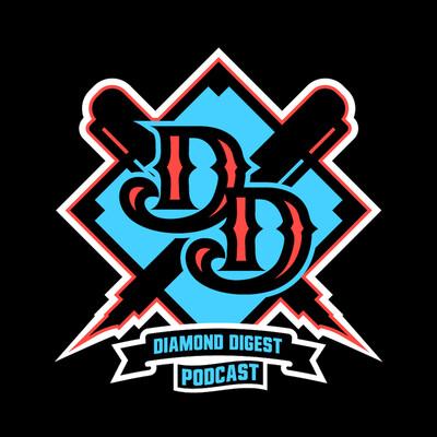 Diamond Digest