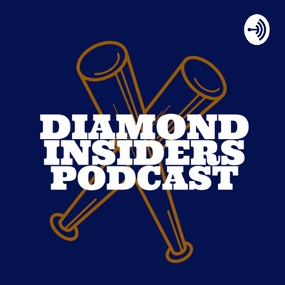 Diamond Insiders Podcast