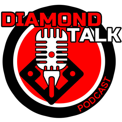 Diamond Talk Show