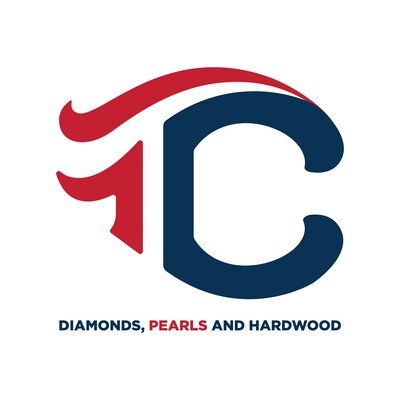Diamonds, Pearls and Hardwood: The Triple Crown Sports Podcast