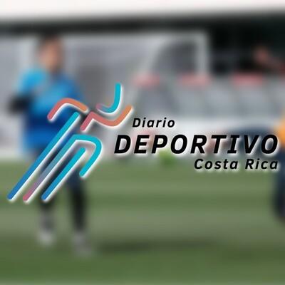 Diario Deportivo CR