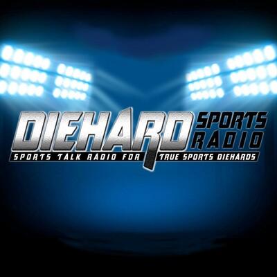 Diehard Sports Radio