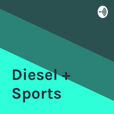 Diesel + Sports