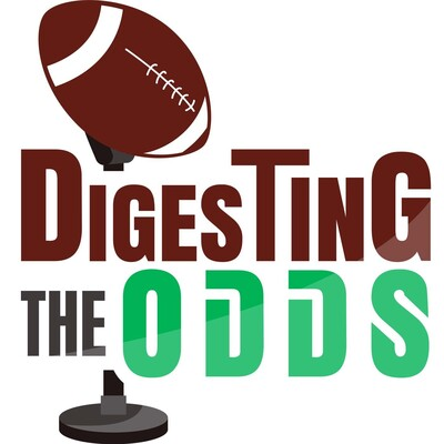 Digesting the Odds