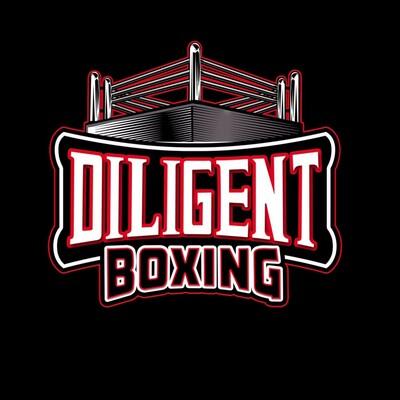 Diligent Boxing