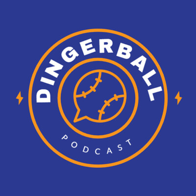 Dingerball