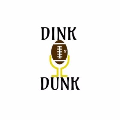 Dink N' Dunk