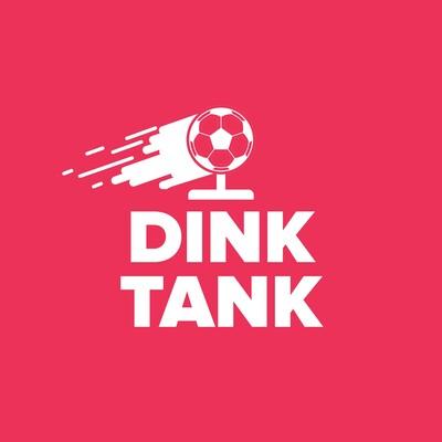 Dink Tank