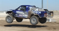 Dircks & Porter Racing