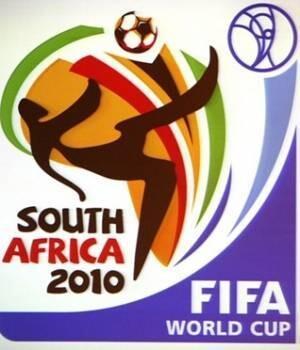 Directo y sin escalas Sudáfrica 2010 (Podcast) - www.poderato.com/bagwell1817