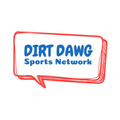 DirtDawg Sports Network