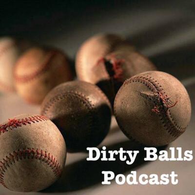 Dirty Balls