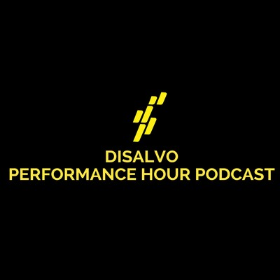 DiSalvo Performance Hour