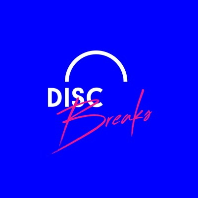 Disc Breaks Radio