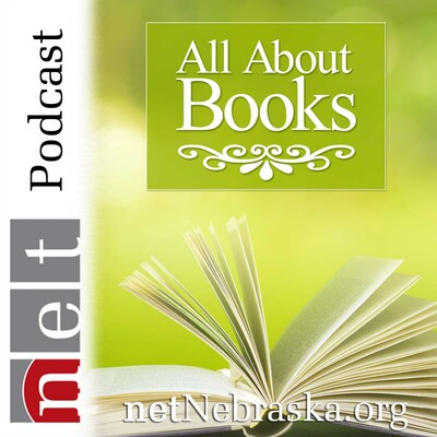 All About Books: An interview with NE State Poet, Matt Mason
