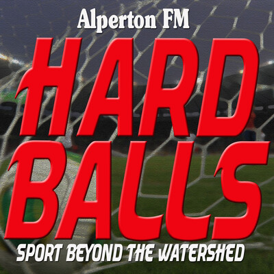 Hard Balls FM