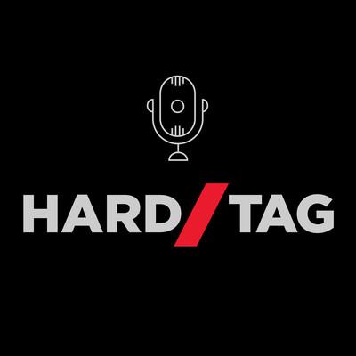 Hard Tag
