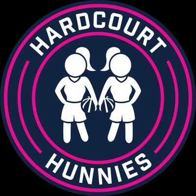 Hardcourt Hunnies