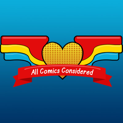 All Comics Considered