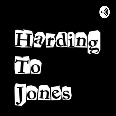 HardingtoJones