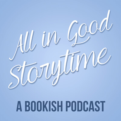 All In Good Storytime