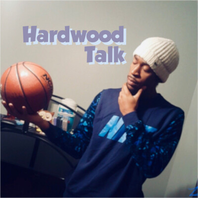 Hardwood Talk