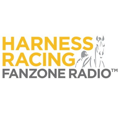 Harness Racing FanZone Radio
