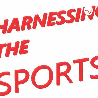 Harnessing the Sports