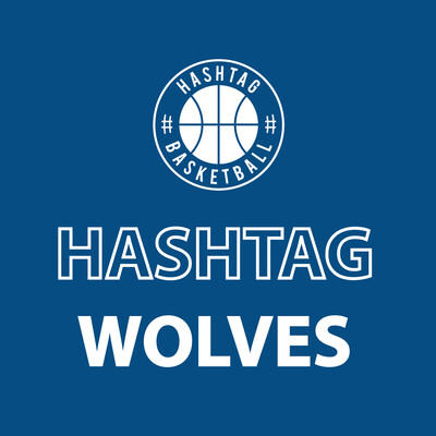 Hashtag Wolves