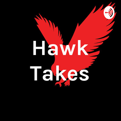Hawk Takes