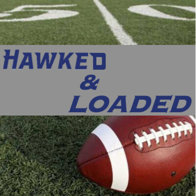 Hawked & Loaded