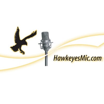 HawkeyesMic.com Women's Basketball Podcasts