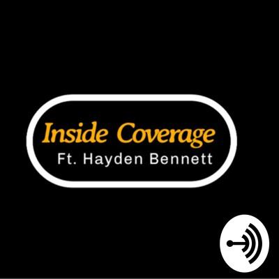 Hayden Bennett