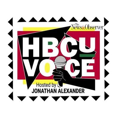 HBCU Voice